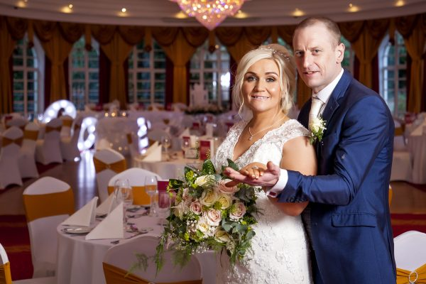 Click this image to view a sample wedding